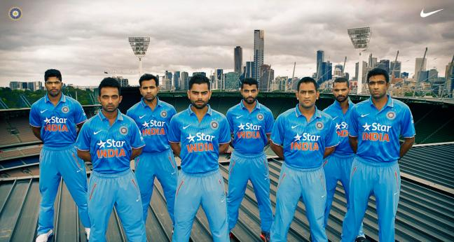indian-team-photo