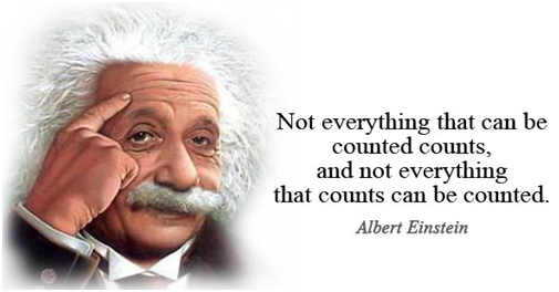 Einstein Quote.png
