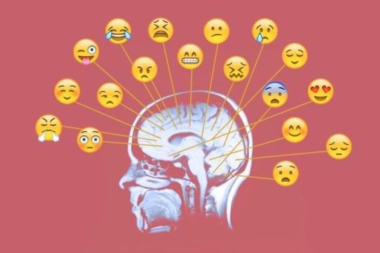 14-emotional-granularity-vocabulary.w710.h473.jpg