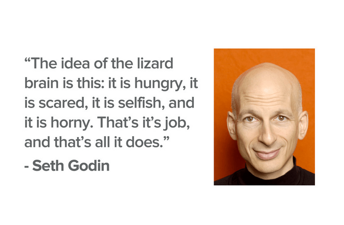 Seth_Godin_Lizard_Brain_GA_Course_Slide_20140409_121356_20140409_121359.png
