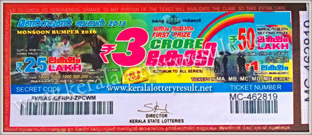 Monsoon-Bumper-Kerala-lottery.jpg