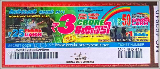 Monsoon-Bumper-Kerala-lottery.jpg