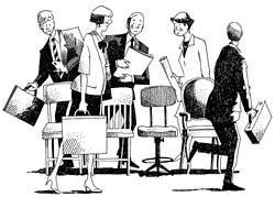 musical-chairs.jpg