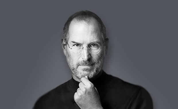 10-Things-We-Can-Learn-From-the-Incredible-Steve-Jobs.jpg