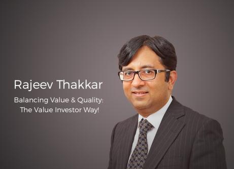 rajeev_thakkar-1.jpg