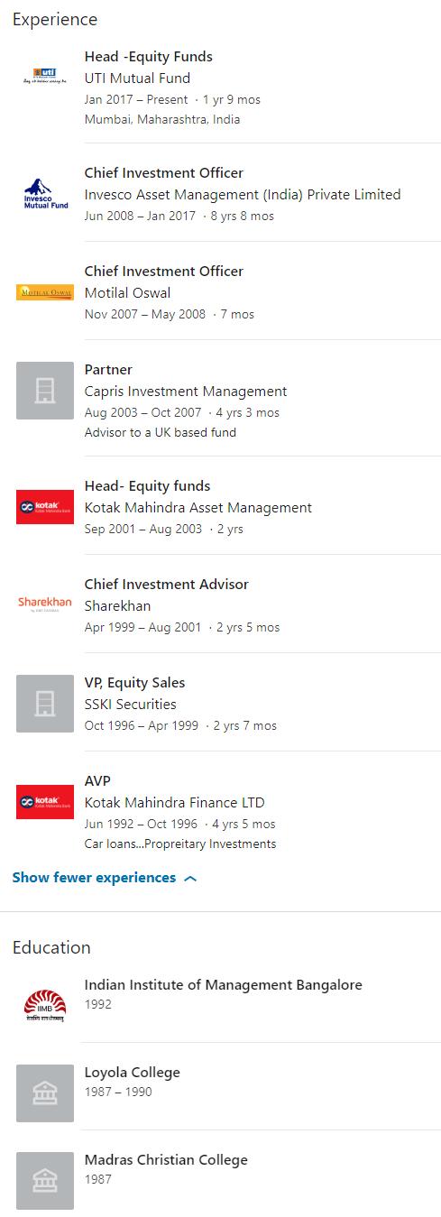 4  Vetri Subramaniam   LinkedIn.png