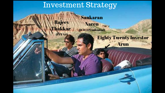 Eighty Twenty Investor Arun.png