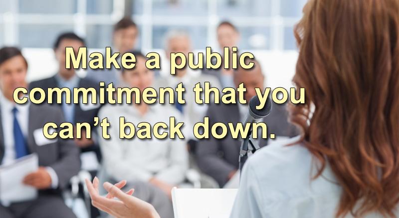 public-commitment1.jpg