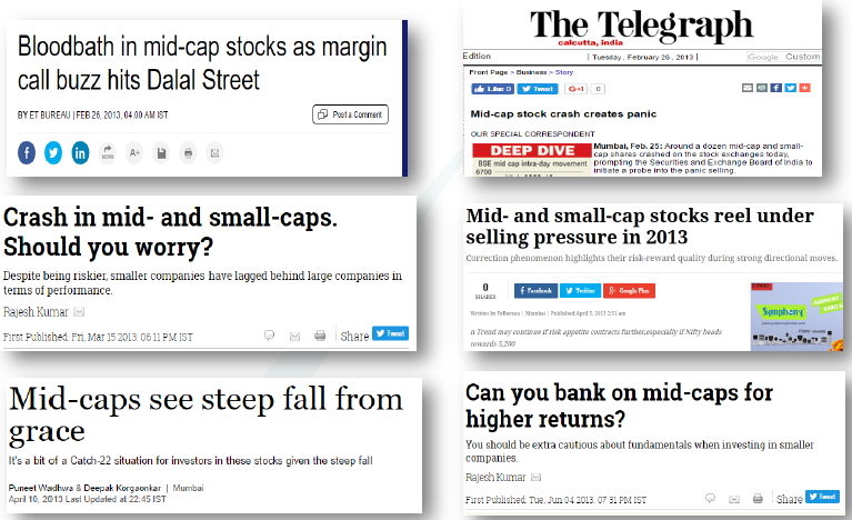 Scary Headlines.png
