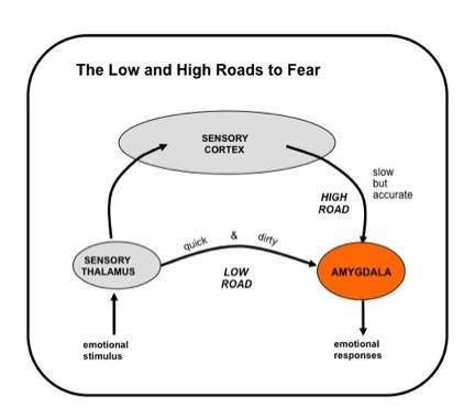 high-low-road.jpg